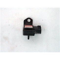 Sensor gases / Suzuki Burgman 650