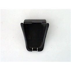 Caja / Aprilia SR50 Ditech