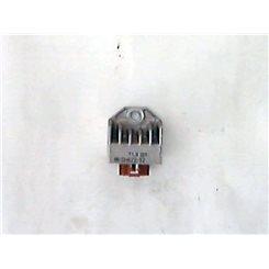 Regulador / Aprilia SR50 Ditech