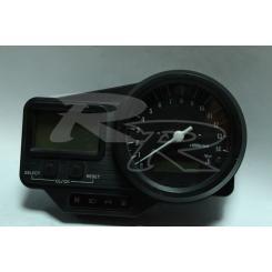 Cuadro de relojes / Yamaha R1
