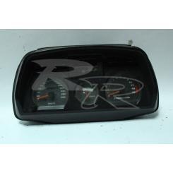 Cuadro de relojes / Suzuki GSX 1100F