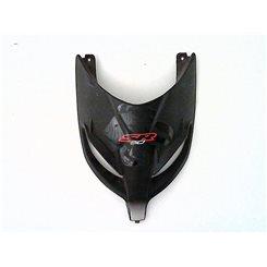 Embellecedor frontal / Aprilia SR50 Ditech