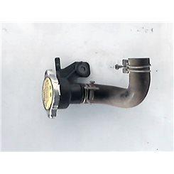 Boca radiador / Kymco Grand Dink 125