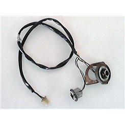 Cableador luces / Suzuki Burgman 650