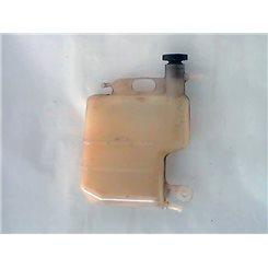 Deposito regfrigerador / Suzuki Burgman 650