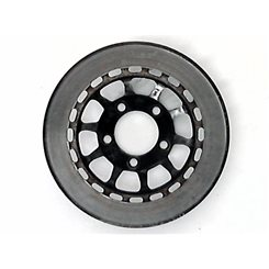 Disco delantero / Clipic Radar 125