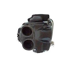 Caja filtro de aire / Suzuki DR Big 750