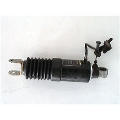 Amortiguador / Kawasaki GPX 600