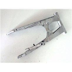 Basculante / Kawasaki GPX 600