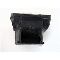 Caja filtro / Kawasaki GPX 600