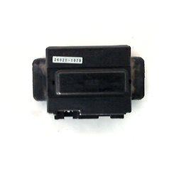 Caja fusibles / Kawasaki GPX 600