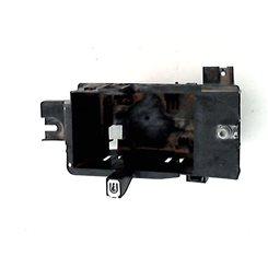 Caja bateria / Peugeot Satelis 125