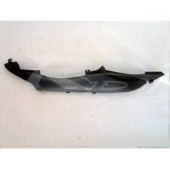 Embellecedor lateral derecho / Gilera Nexus 125