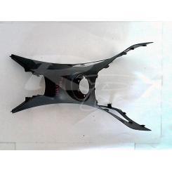 Tapa deporsito / Gilera Nexus 125