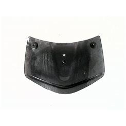 Cupula corta / Piaggio Beverly 125 '04