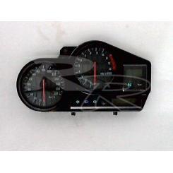 Relojes / Cbr 900 98