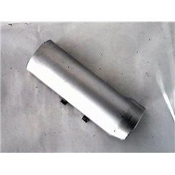 Embellecedor horquilla derecha / Piaggio Beverly 125 '04