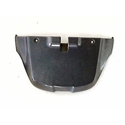 Tapa bateria / Piaggio Beverly 125 '04