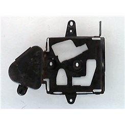 Caja bateria / Honda CB250