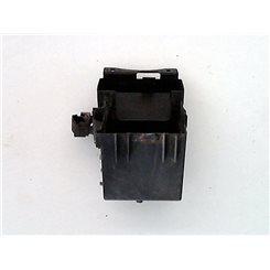 Caja bateria / Honda CBR 1000 F