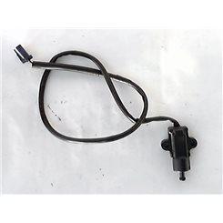 Sensor caballete / Yamaha FZ6 Fazer '06