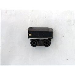 Sensor inclinacion / Yamaha FZ6 Fazer '06