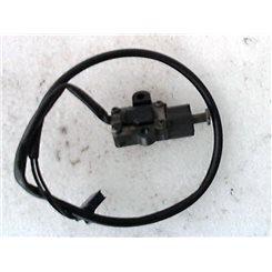 Sensor caballete / Yamaha TZR 50