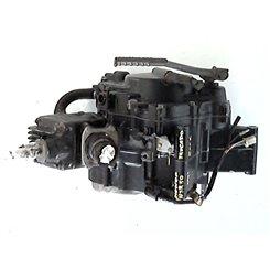Motor / Honda NSR 50