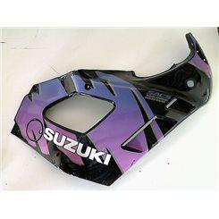 Carenado derecho / Suzuki GSX 750F