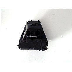Caja filtro / Kawasaki ER 6F '13