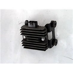 Regulador / Kawasaki ER 6F '13