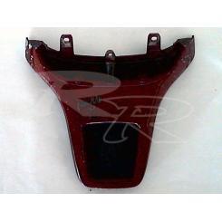 Parrilla trasera / Suzuki Burgman 200 - 250