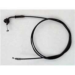 Cable acelerador / Derbi GP1 50