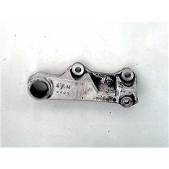 Soporte metalico / Yamaha YZF 750