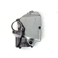 Tapa piñon / Yamaha YZF 750