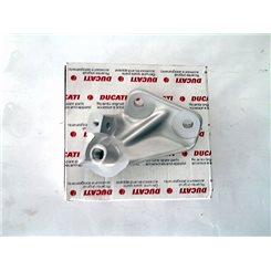Soporte caballete 55610081B / Ducati Varios