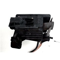 Caja filtro / Honda Rebel 250