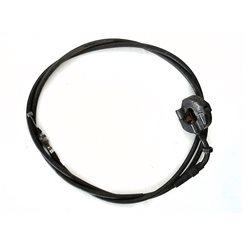 Cabla acelerador / Daelim S1 125