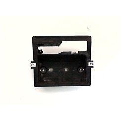 Caja bateria / Daelim S1 125