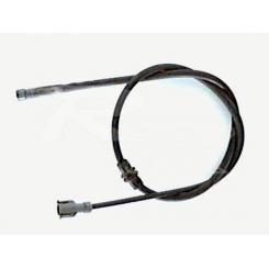 Cable cuenta km / Piaggio X8