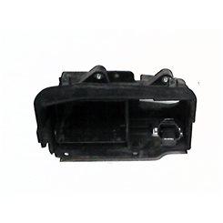 Caja bateria / Honda S-wing 125