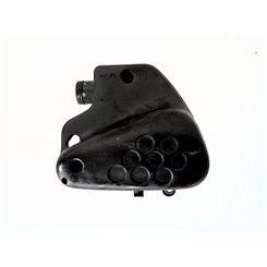 Caja filtro / Honda S-wing 125