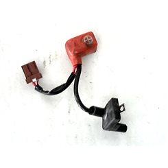 Cable bateria / Honda CBR 600 RR '08