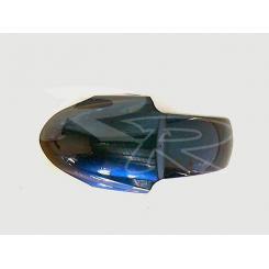 Guardabarros delantero / Kymco Agility 50 - 125
