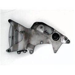 Soporte trasero / Honda S-wing 125