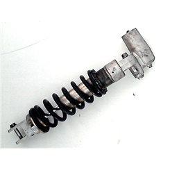 Amortiguador / Suzuki GSXR 750i Srad