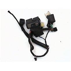Cable de luces / Suzuki GSXR 750i Srad
