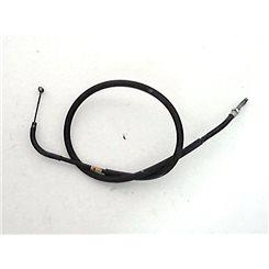 Cable de embrague / Suzuki GSXR 750i Srad