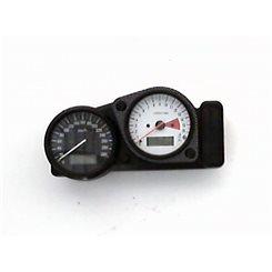 Cuadro relojes / Suzuki GSXR 750i Srad