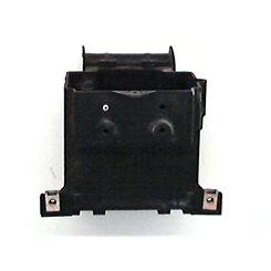 Caja bateria / Piaggio Hexagon 180